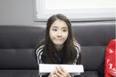 HeeJin ViViD BTS 1.png