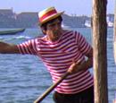 Franco (Claude Carliez)