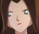Ritsuko Usui (Case Closed)