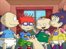 Rugrats Tales from the Crib Snow White 12.png