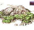 Rockfort Island