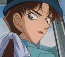 Ezekielfan22/Touko Natsume (Case Closed)