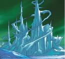 Krystal Van Helden's Crystal Palace from X-Men Unlimited Vol 1 42 001.png