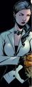 Kristal van Helden (Earth-616) from X-Men Unlimited Vol 1 42 001.png