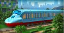 Railroad Marathon XI.png