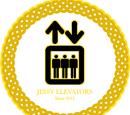 Jessy Elevators