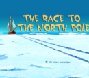 The Race to the North Pole