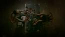 TO502-092-Vincent-Tarot Cards-Ivy.png