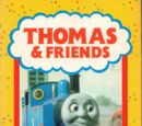 Thomas Turntable and Video Playset