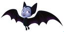 Vampire Bat Vampirina.png