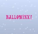 Winx Club - Episodio 216