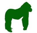 Gang of the Green Gorilla