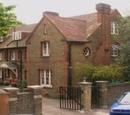 Stowey House I