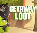 Getaway Loot