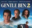 El amable Ben: Segunda parte