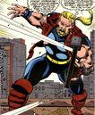 Eric Masterson (Earth-616) from Thunderstrike Vol 1 3 0001.jpg