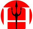 Club Fuego Infernal (Tierra-617)