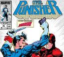 Punisher Vol 2 10