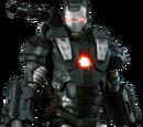 War Machine (Marvel Cinematic Universe)
