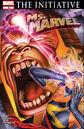 Ms. Marvel Vol 2 15.jpg
