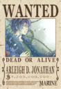 Jonathan Arleigh wanted.png