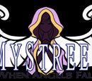 MyStreet Season 6