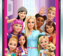 Barbie: Dreamhouse Adventures