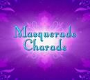 Masquerade Charade