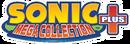 Smcplus logo.png