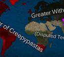Catharsis: 666