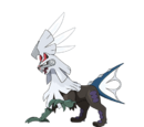 Legendary and Mythical Pokémon