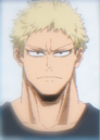 Muscular before injury.png