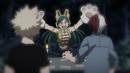 Ragdoll scares Shoto and Katsuki.png