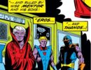 A'Lars (Earth-616), Eros (Earth-616) and Thanos (Earth-616) from Iron Man Vol 1 55 001.jpg