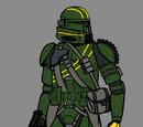235th Airborne Division