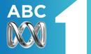 ABC1 logo 2011.png