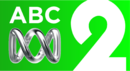 ABC2 2011.png