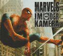 Marvels: Im Fokus der Kamera