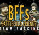 Team Bagging