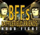 Noob Fight