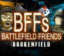 Brokenfield