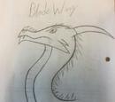BladeWings