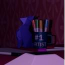 Origami Cat FNaC3.png