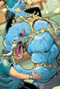 Goodness Silva (Earth-616) from Great Lakes Avengers Vol 2 2 .jpg