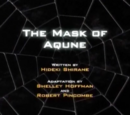 The Mask of Aqune