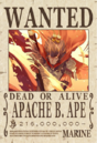Ape Wanted.png
