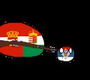 Battle of Mojkovac