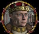Władcy Rusi Kijowskiej
