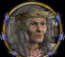 Lidia Wesoła