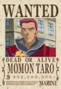 Momon Taro Wanted.png